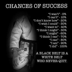 It took me over 4 years to achieve the rank of Dan Black Belt in kickboxing! It took a lot of dedication and hard work. Turning up for training every week putting in the effort and no matter if i Taekwondo Quotes, Karate Quotes, Fitness Motivation Quotes, Life Motivation, Fitness Tips, Help Each Other Quotes, Kickboxing Quotes, Karate Training, Martial Arts Quotes