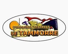 """TARAStv: """"COMPAGNIA TEATRALE LE TAMMORRE"""" CONOSCIAMO I COMP..."""