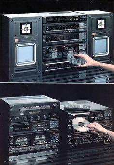 Sony 1986