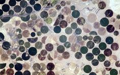 Astronaut, volcanologist and geophysicist Alexander Gerst has revealed his collection of photographs of Earth from the International Space Station Chris Hadfield, Aerial Photography, Digital Photography, Space Photography, Technology Photos, Another Love, Space And Astronomy, Earth From Space, Art Clipart