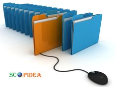 one of the best software development companies in India, provides Document Management Solutions. The document management software helps in creating a paperless office. Virtual Data Room, Document Management System, Records Management, Legal Business, Material Didático, Circulation, Business Management, Software Development, Early Education