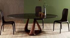 Table ronde - Tonin Casa - Rizoma