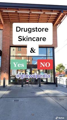 Follow me on IG/TikTok for more— my skincare encyclopedia 💜 Hoe Tips, Drugstore Skincare, Online Shopping Websites, Happy Skin, Oily Skin, Clear Skin, Glowing Skin, Natural Skin, Beauty Skin