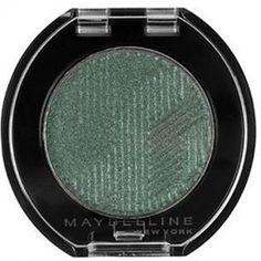 Maybelline Color Show Tekli Far - 20 #makyaj  #alışveriş #indirim #trendylodi  #MakyajÜrünleri #bakım #moda #güzellik #makeup #kozmetik