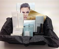 artistry-giveaway