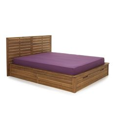 INITIAL 2 - Lits 2 places - Lits - Chambres - Meubles   FLY   Upholstery  beds   beds   Bed, Upholstery e2df86412cae