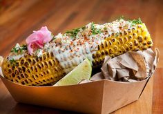 Miami's 17 Most Important Restaurants