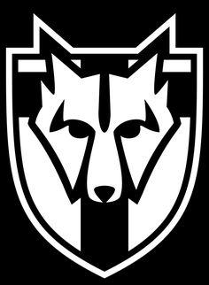 Symbol Of Riften Woodburning Skyrim Spray Paint Stencils Symbols