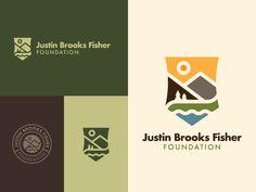 JBFF Foundation