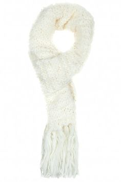 http://www.selectfashion.co.uk/accessories/s040-3004-39_white.html