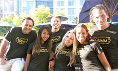 Comic Con Event Teams in San Diego CA