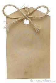 blank tag - Google Search Healthy Lifestyle, Burlap, Reusable Tote Bags, Google Search, Hessian Fabric, Healthy Living, Jute