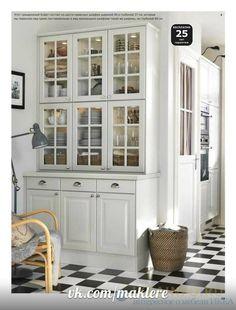 Кухни и столовые в скандинавском стиле | 4 096 фотографий