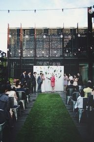 Melbourne Wedding at the Prince