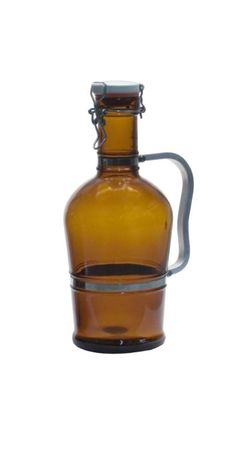 Beer Growler products perfect for your partner this valentines! www.growler-store.com