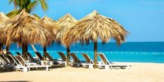 Iberostar Grand Rose Hall Resort, Montego Bay, Jamaica, adults-only all-inclusive
