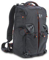 KATA camera bags selection guide