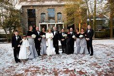 new years eve weddings | Holly_Hedge_Estate_wedding_new_years_eve-04.jpg