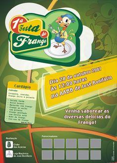 Festa do Frango