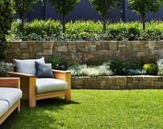 Die 69 Besten Bilder Von Gartenzaune Sichtschutz Backyard Patio