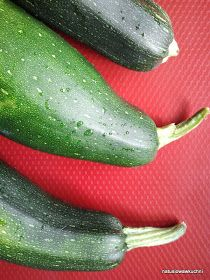 Fodmap, Ketchup, Preserves, Zucchini, Food And Drink, Baking, Vegetables, Drinks, Drinking