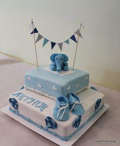 Mousse, Fondant, Thor, Cake, Babyshower, Desserts, Tailgate Desserts, Deserts, Kuchen