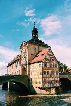 Bamberg, Germany