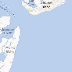Things to do in Sullivans Island: Check out 3 Sullivans Island Attractions - TripAdvisor