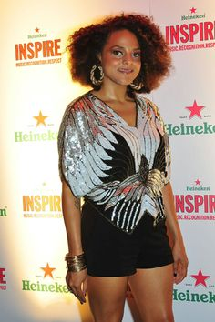 """Marsha Ambrosius Saying She's Bi-Sexual + Releases Her New Music Video, """"Fu*K N Get It Over With!"""" ~ Gossipwelove"""