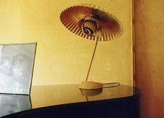 Alvar Aalto  Photo: Estelle Hanania