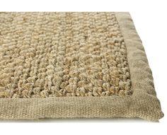 Jute Tigers Eye Carpet Natural x - Carpets Weylandts, Natural Carpet, Quality Furniture, Decoration, Jute, Furniture Decor, Tigers, South Africa, Carpets