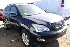 The Nigeria custom service. N. C. S are auctioning of goods and unregistered goods such as bags of rice, beans and cars also for sale at cheaper and affordable price and also recruitment, replacement form is out for sales. how to purchase  negotiable, some of the cars are listed here.  Golf 12345.  =   N  200 000 infinite fx45 fx35   =    N 800 000 CAMRY BIGDADY  =   N 550.000 HUNDA ACCORD   =     N500.000 BABYBOY  =   N500.000 MATRIX   =    N550.000 PRADO  =  N 650 . 000 HIACEBUS…