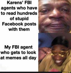 Crazy Funny Memes, Really Funny Memes, Stupid Funny Memes, Funny Relatable Memes, Hilarious, Funny Stuff, Random Stuff, Bruh Meme, Top Funny