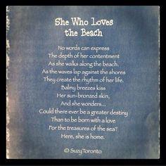 Beach Love!!: