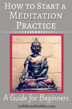 How to start a meditation practice: A guide for beginners  Learn everything you need to know to lose weight, detox your body and get into the best shape of your life. Learn how healthy unsaturated fats, himalayan salt and green tea can be used in a way to reset your system and start off new! You will also learn about how to protect yourself from inflammation in the body while increasing your anti-aging properties! Grab your FREE Seat now. Video Day 1 starts today at soul-smoothies.com/