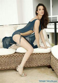 Best porn nude milf anal
