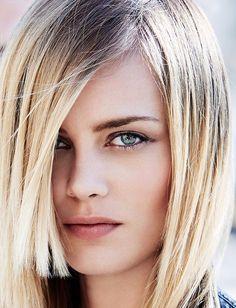 tagli capelli autunno inverno 2015 2016