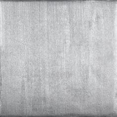 Ann Sacks 9990 Inca tile