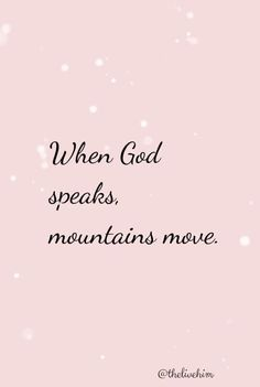 Scriptures on Hope and Strength will help you move forward when you feel doubtful and weak. Read theses scriptures! Bible Verses Quotes Inspirational, Prayer Quotes, Jesus Quotes, Spiritual Quotes, Faith Quotes, God Strength Quotes, Strength Bible Verses, Inspirational Christian Quotes, Godly Qoutes