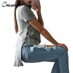 Resultado de imagen para cortar camiseta espalda