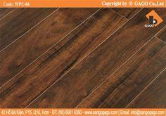 san go, sàn gỗ, san go cong nghiep, sàn gỗ công nghiệp, san go tu nhien, sàn gỗ tự nhiên, san go ngoai troi, sàn gỗ ngoài trời