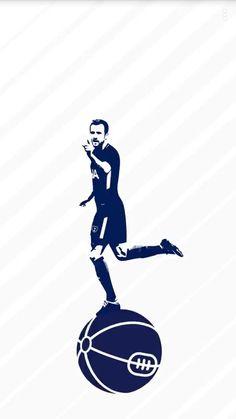 10 Best Tottenham Hotspur Images In 2020 Tottenham Hotspur Tottenham Tottenham Hotspur Wallpaper