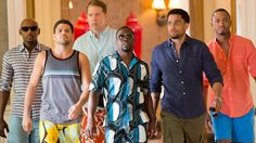 34 New Images From 'Think Like a Man Too' ~ MovieNewsPlus.com