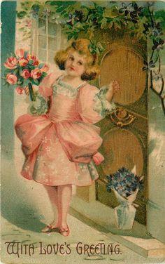 valentine chords richard hawley