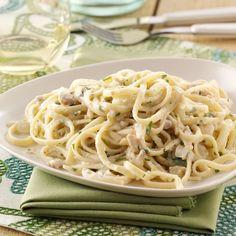Clam Pasta, Spaghetti Recipes, Clam Recipes, Seafood Recipes, Asian Recipes, Cooking Recipes, Pasta Recipes Linguine, Linguine And Clams, Recipes