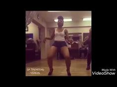 Zodwa and nonny Dance Moves, Videos, Youtube, Youtubers, Youtube Movies