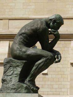 Resultado de imagen para arte universal escultura