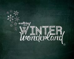 Chalk art for crowned party Create Font, Christmas Stage, Chalkboard Art, Chalk Art, Art Google, Winter Wonderland, Office Decor, Christmas Decorations, Neon Signs