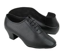 Vintage Style Shoes, Vintage Inspired Shoes Ladies Women Ballroom Dance Shoes from Very Fine C2001 Series 1.6 Heel $89.95 AT vintagedancer.com