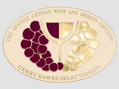 The Spanish Artisan Wine & Spirits Group - Gerry Dawes Selections Logo